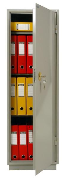 КБ-021 Шкаф бухгалтерский