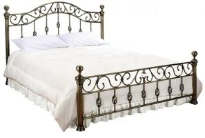 Кровать BD-603 Queen Size 160*200