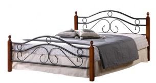 Tetchair Кровать 803 Double Bed 140*200