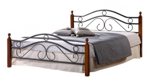 Кровать 803 Size 120*200