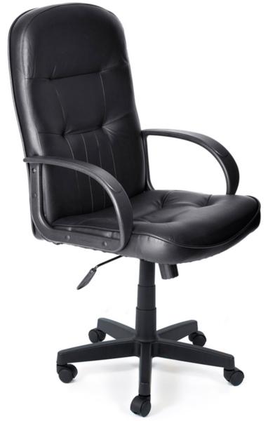 Кресло руководителя CH903, кожа