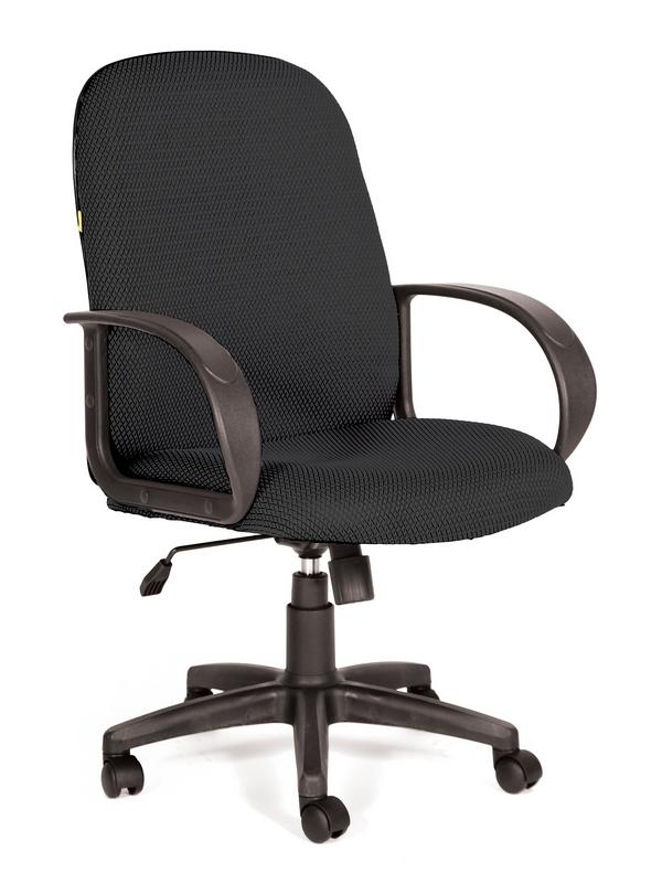 Кресло руководителя CH-279M ткань TW, Chairman 279M