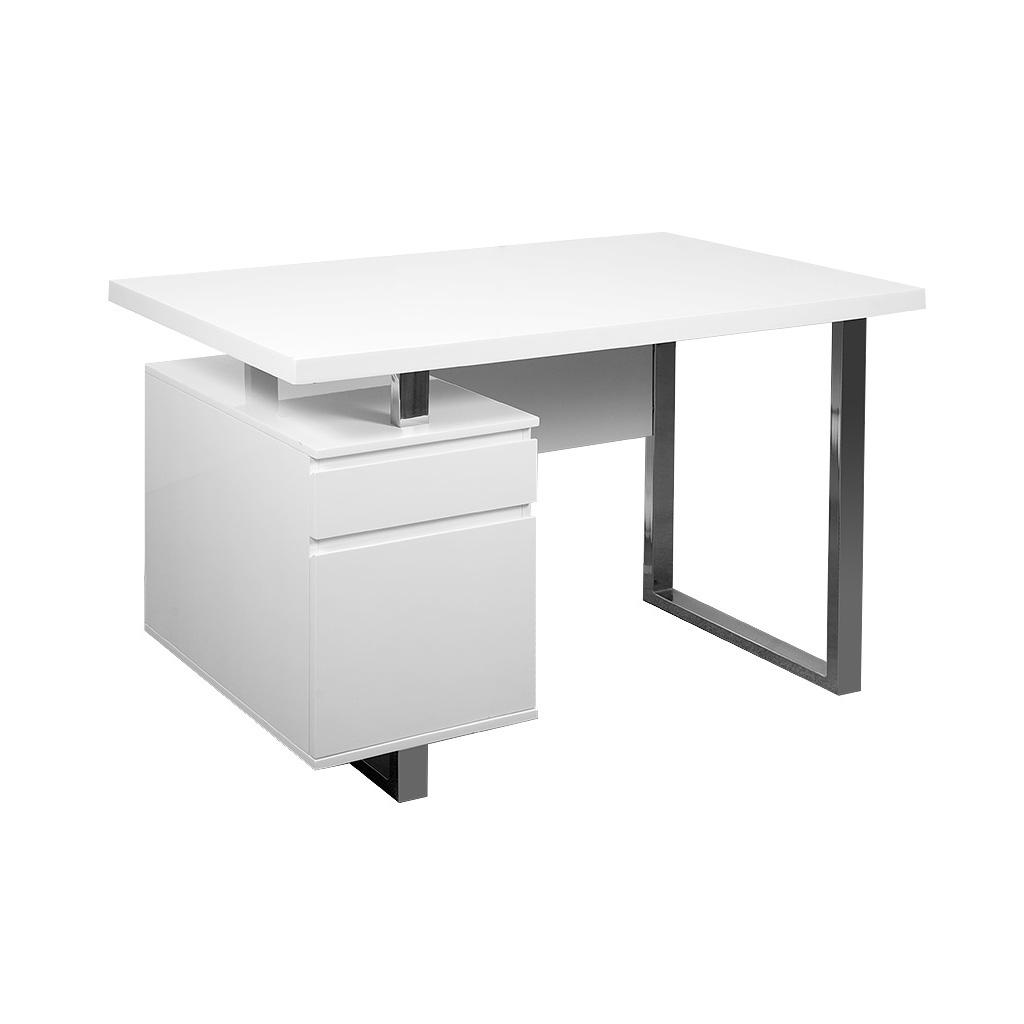 Компьютерные столы от ведущих брендов по доступным ценам с д.