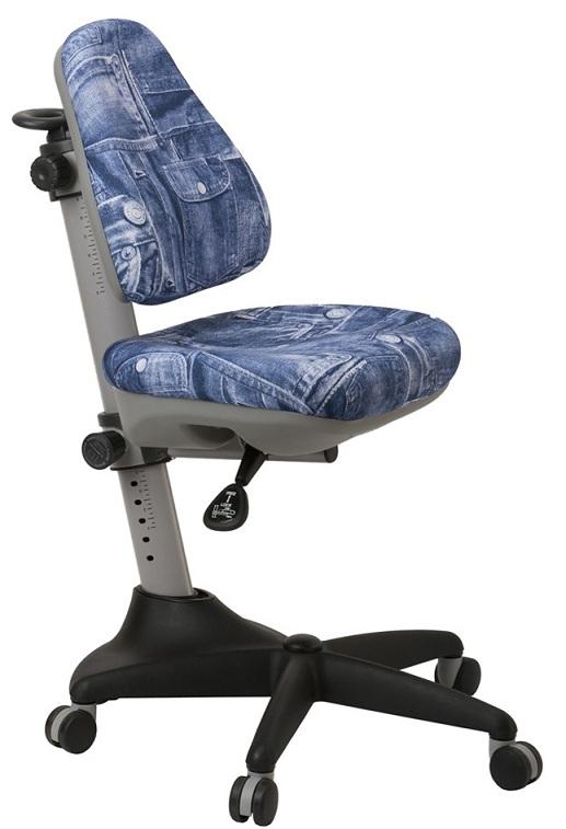 Кресло детское KD-2 ткань