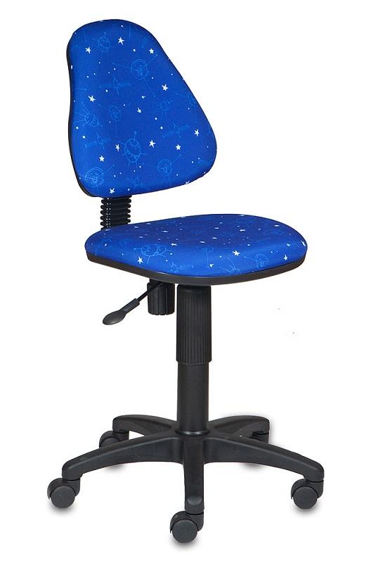 Кресло детское KD-4 ткань