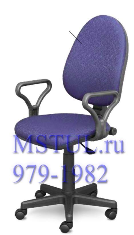 Кресло Martin Мартин