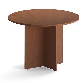 Стол переговорный ПРГ-1 Imago Имаго