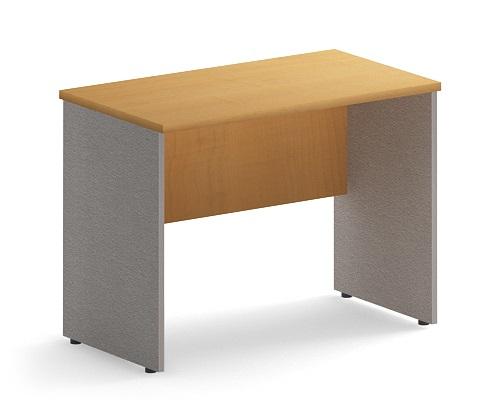 Стол приставной ПС-1 Imago Имаго