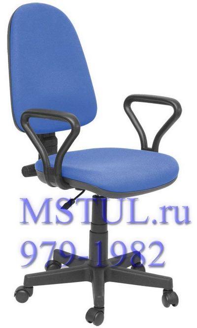 Кресло Prestige Престиж, ткань текстиль