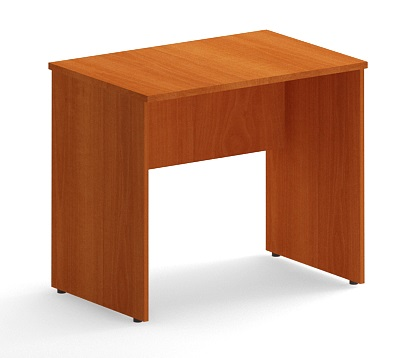 Стол письменный СП-1.1 Imago Имаго