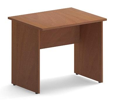 Стол письменный СП-1 Imago Имаго