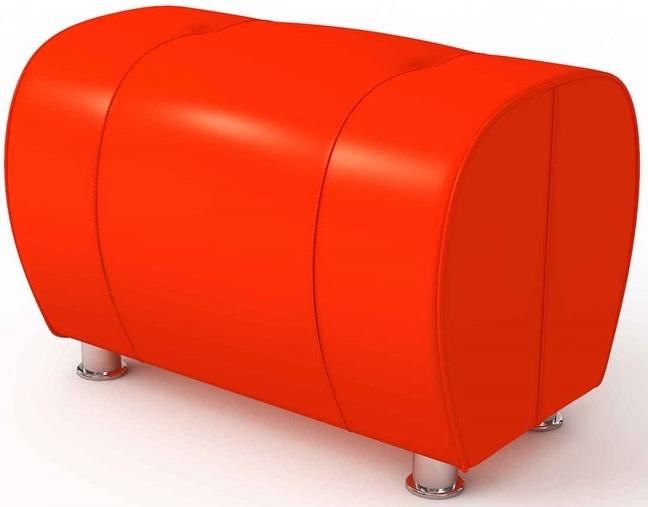 Банкетка Альфа-люкс 500 искусственная кожа ECO