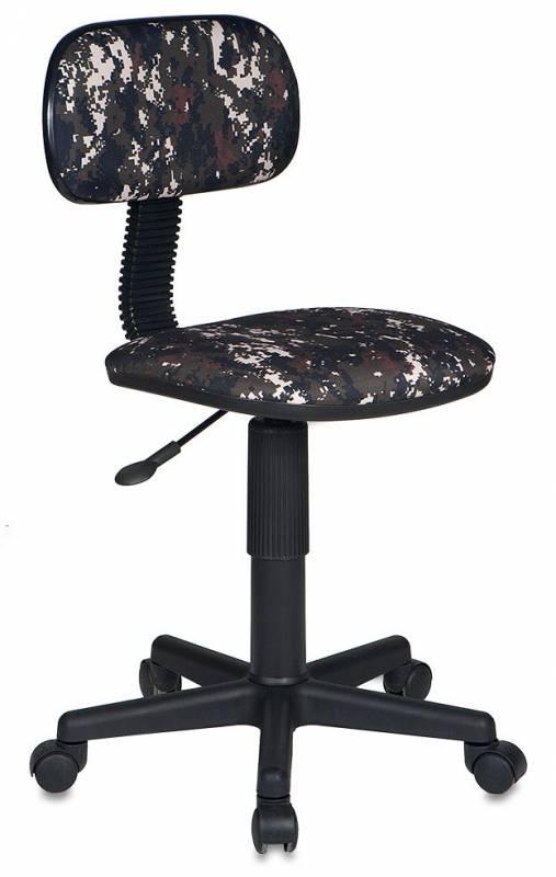 Кресло CH-201NX военная расцветка