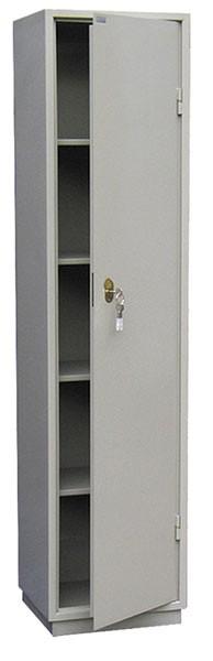 КБ-05 Шкаф бухгалтерский