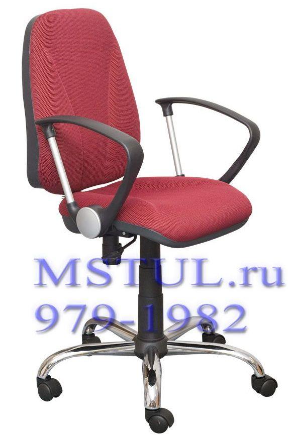 Кресло KLIO C-101 Клио (С-101)