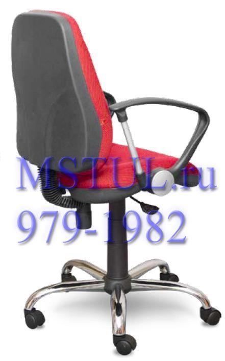 Кресло KLIO C-101 Клио (С-101) обивка ткань JP