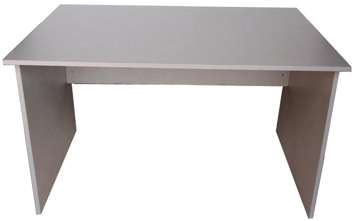 Стол письменный S-1200 Simple Симпл серый