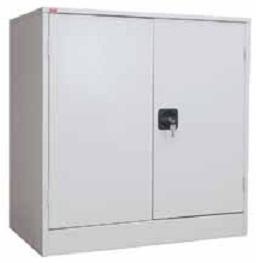 ШАМ-0.5/400 Шкаф архивный металлический