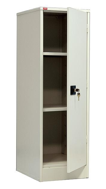 ШАМ-12/1320 Шкаф архивный металлический