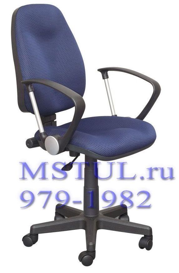 Кресло Sirius C-102 Сириус (С-102)