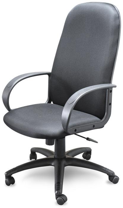 Кресло руководителя K08 VITA Вита К08